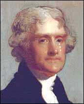Defending Thomas Jefferson at UVa