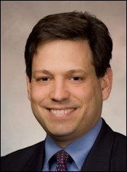 State Sen. Scott Surovell, D-Mount Vernon, recommends coal ash recycling.