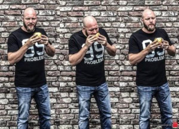 7 Fragen an Nic Lecloux