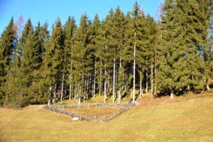 Bio-Bauernhof Rostatt Bergquelle
