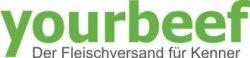 Offizieller Partner yourbeef.de