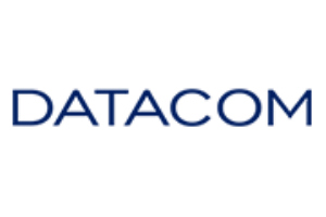 Datacom Industry Deploys Bacula Enterprise