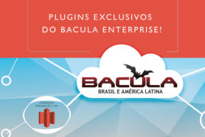 Plugin Amazon Glacier do Bacula Enterprise