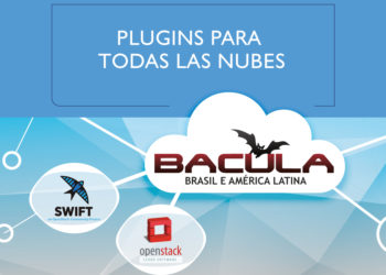 Plugin Bacula Enterprise Swift OpenStack