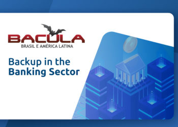 Backup in the Banking Sector with Bacula Enterprise