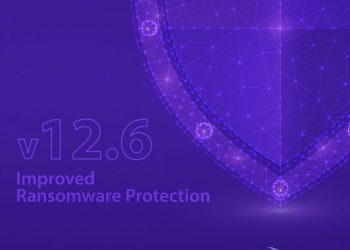 Increased Protection Against Ransomware in Bacula Enterprise Version 12.6