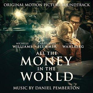 tutti i soldi del mondo
