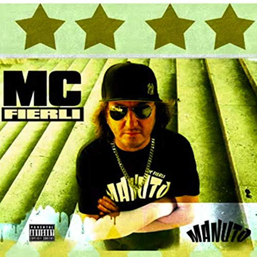 Manuto - Mc fierli