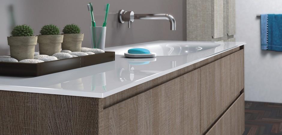 Waschtische und Waschbecken  BadDirekt