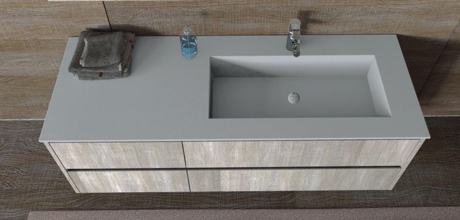 Tapete Dusche Versiegeln ~ Raum und Mbeldesign Inspiration