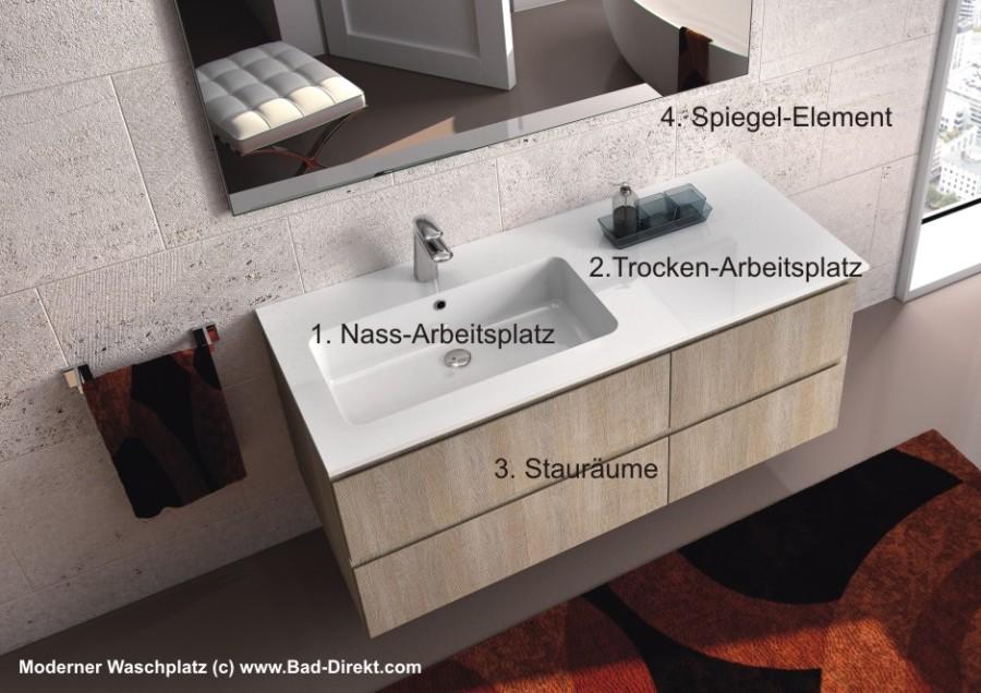 Waschbecken kaufen  die grten Fehler vermeiden  BadDirekt