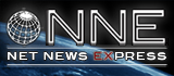 Net News Express