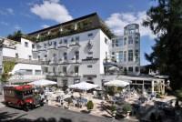Ringhotel Giffels Goldener Anker - Hotels in Bad Neuenahr ...