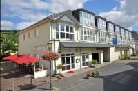 Am Weien Turm, Hotel Garni - Hotels in Bad Neuenahr-Ahrweiler