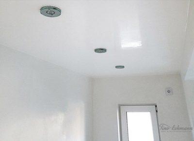 Fugenlos Torsten Mller Fugenloses Badezimmer Design With Fugenlos Excellent Einladend Modern