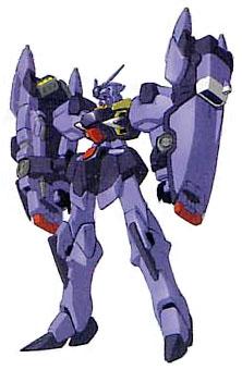 The Word  Images  SD Gundam G Generation Monoeye Gundams Lineart