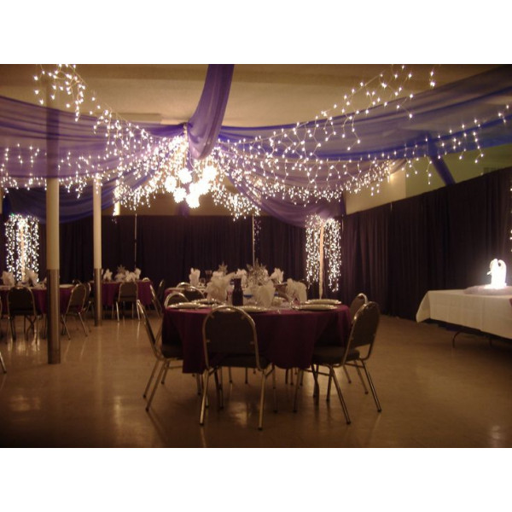 Neon Salle De Bain Ne Fonctionne Plus - Décoration de maison idées ...