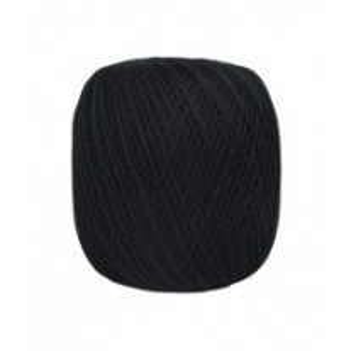 coton deco 8 tricot crochet deco
