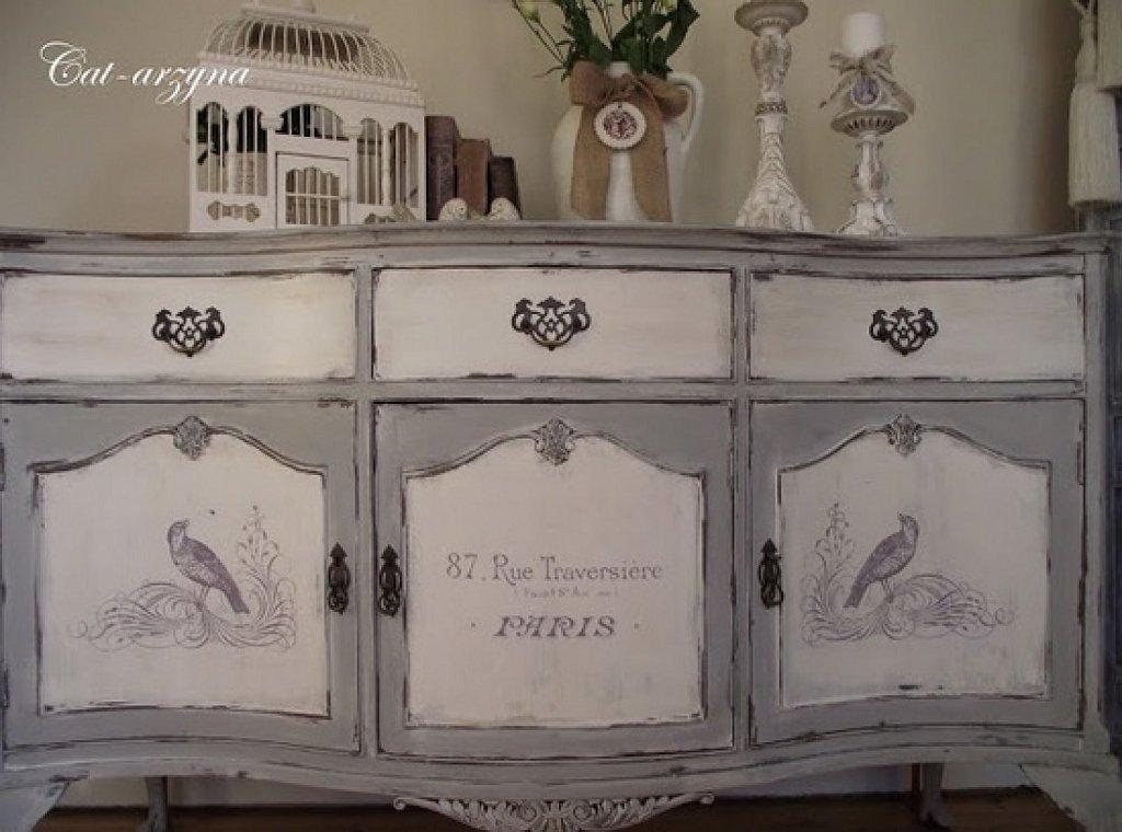 Curso restauracin de muebles  Badalona
