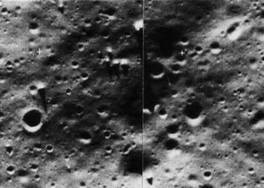 Image result for Lunar Archaeology