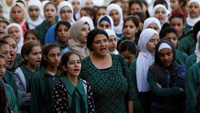 """Photo of الأردن: الإخوان في انتظار """"الخطوة التالية"""" ضدهم وسط """"ضغط سعودي-إماراتي"""""""