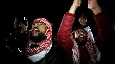 Photo of الأردن يقرأ بـ «استخفاف» حسابات ترامب ونتنياهو «الانتخابية»: انحناء «تكتيكي» للعاصفة والشارع والملك معاً