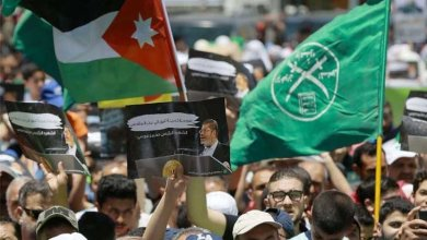 Photo of أي منظومة «نزاهة» سيعتمدها الأردن للانتخابات المقبلة؟