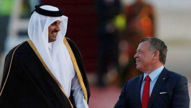 "Photo of أمير قطر في الأردن قريباً: هندسة سياسية ودعم استثماري وتشابك مصالح خارج منظومة ""الحصار"""