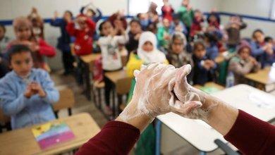 """Photo of الجوار الأردني في """"زمن كورونا"""": الإغلاق حتمي مع سوريا ومرجح مع الضفة والعراق والسعودية"""
