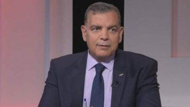 """Photo of وزير صحة الأردن """"النجم"""".. خطوة تنظيم: الجيش يعمل بدون كلام.. ووزراء """"الميكروفون"""" إلى الخلف در"""