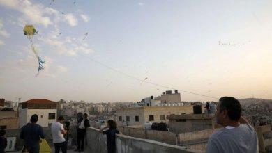 Photo of «العسكر» يعملون بصمت… وفي أول استطلاعات كورونا: 88% من الأردنيين «راضون»