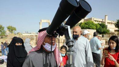 Photo of الأردن: بين «حقيبة سفر» و«همة وطن»… «حوار طرشان» برفقة رموز القطاعين العام والخاص