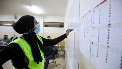 Photo of «واشنطن بوست» بعد «زمزم» و«الوطني لحقوق الإنسان»… أوراق الانتخابات الأردنية «تختلط» ومداراة العيوب عملية مرهقة