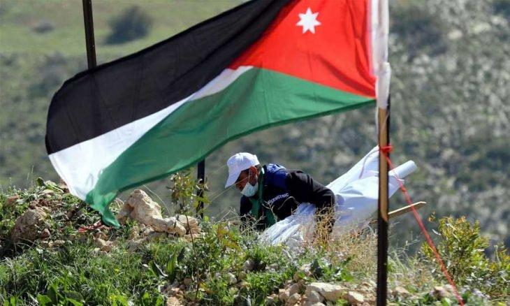 "Photo of ""أنيميا"" النخب و""خيوط الرواية""…المؤامرة و""الحكواتي"" الفاشل"