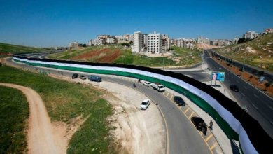Photo of الأردن: قضايا «إطالة اللسان» تحت المجهر وقيد «الإحصاء وتقييم الوظيفة»