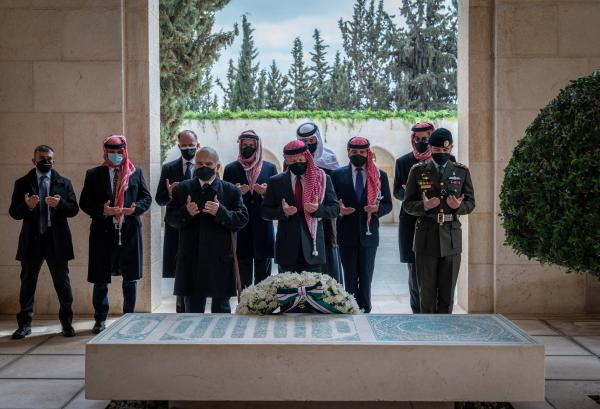 "Photo of ""أنيميا"" النخب و""خيوط الرواية""…المؤامرة و""الحكواتي"" الفاشل:"