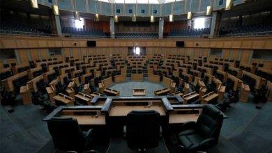 Photo of الأردن: نثر «الوزراء» وتفاضل عددي لـ«اليسار الرسمي» يحيط بالشيخ «منصور»
