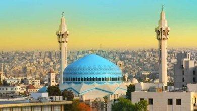 Photo of الأردن: إقصاء العشائر تسبب في عودة «العشائرية»