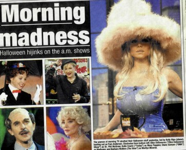 kelly_rippa_daily_news