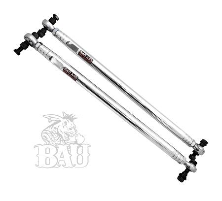 BAU Arctic Cat-WildCat & Wildcat X Heavy Duty Tie Rods