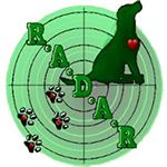 radar150 copy