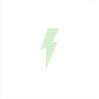 Annette Visitor Chair, Polished Disk Base