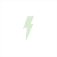 Best Office Chair For Bad Back Australia Blue Patterned Accent HÅg Sofi Scandinavian Designed Mesh Encourages