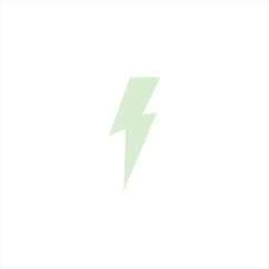 Ergonomic Chair Brisbane Folding White Chairs Heavy Duty Office Durable 24 7 Desk Range Kab Acs Executive