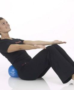 Togu® Fitness