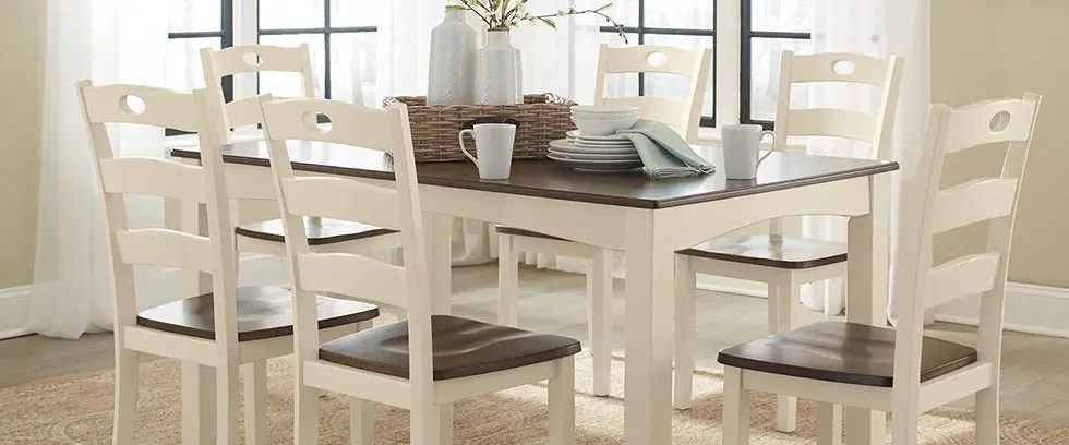 kitchen and dining room tables cape cod design ideas furniture lastman s bad boy