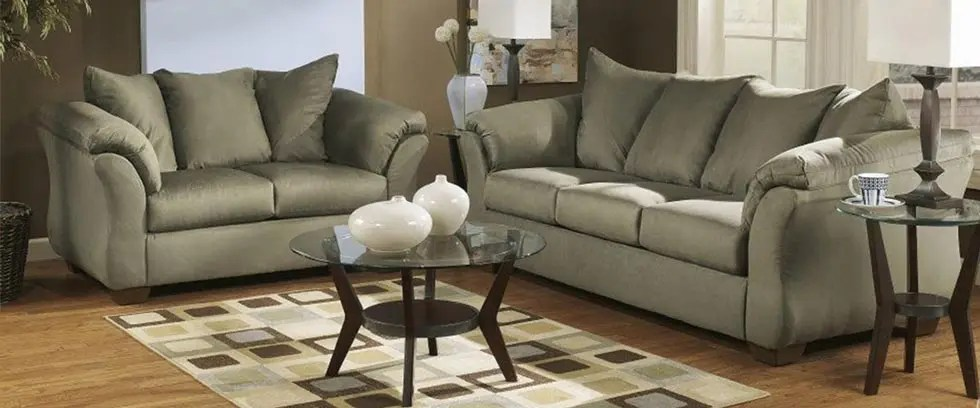 living room with furniture small sectional sets lastman s bad boy