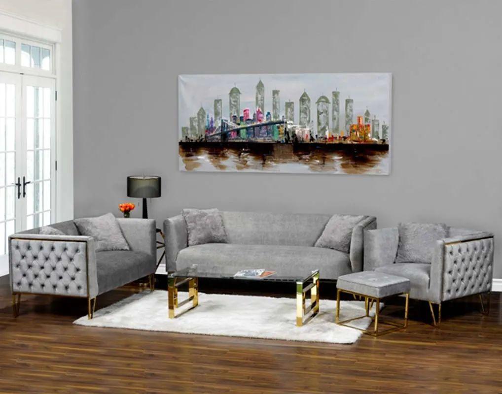 Sofa Set Kwality Hd 1652 Lastman S Bad Boy