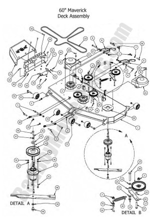 Wiring Diagram For Bad Boy Mower  Wiring Diagram Pictures