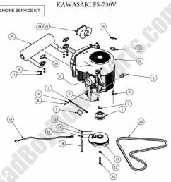 cub cadet zero turn mower wiring diagram [ 980 x 873 Pixel ]